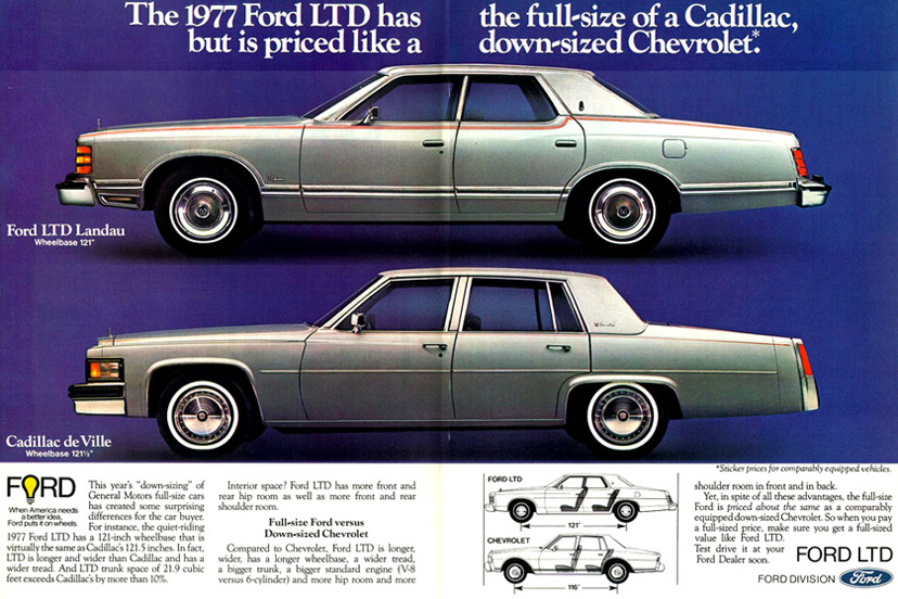 http://yvincent.chez.com/photo/ford/grandes/1977_ford_ltd_landau.JPG